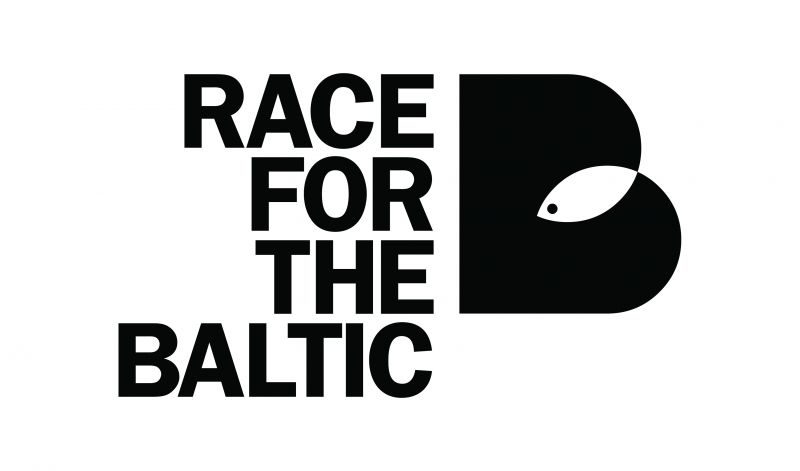 baltic race